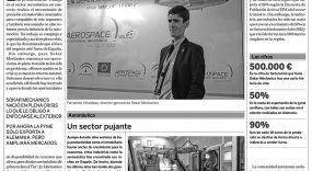 Dossier Empresarial 6 dic 2013