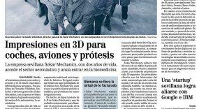 El_Mundo_31-3-14
