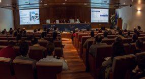 Jornada Fabricación Aditiva Sector Aeroespacial - Aerópolis [Feb 2016]